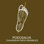 Podosalva